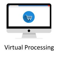 Virtual Processing Solutions