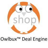 Owlbux Deal Engine